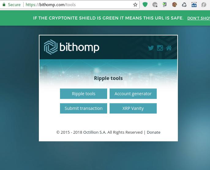 bithomp-1