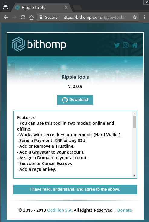 bithomp-2