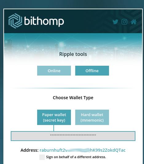 bithomp-6