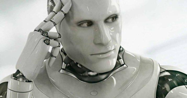 robot-715x374-1