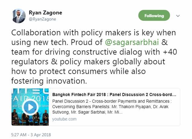 ryan-zagone-regulations-tweet-1
