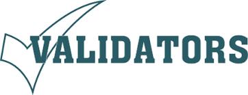validators-1