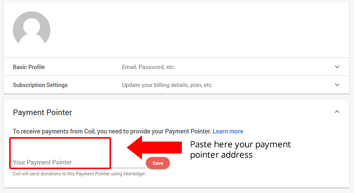 Payment-pointer-2