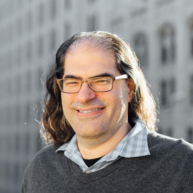 David-Schwartz