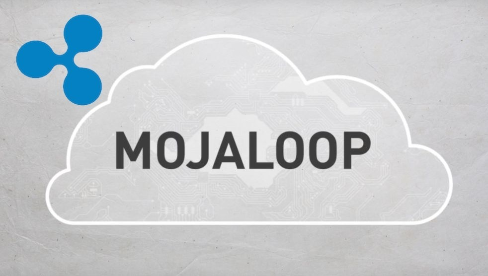 Mojaloop-and-Ripple-1