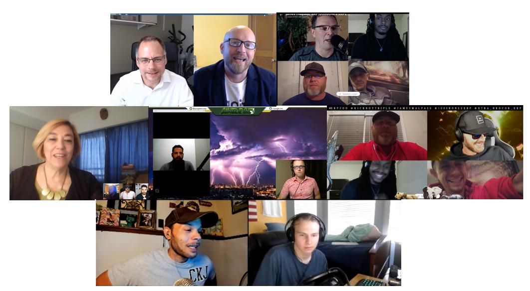 Screenshot-2018-12-02-at-10.28.00