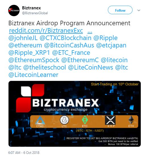 biztranex-1