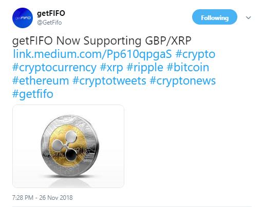 getfifo