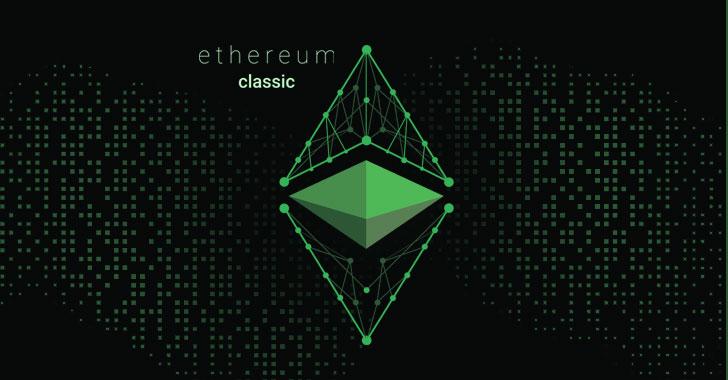 ethereum-classic-double-spend-attack