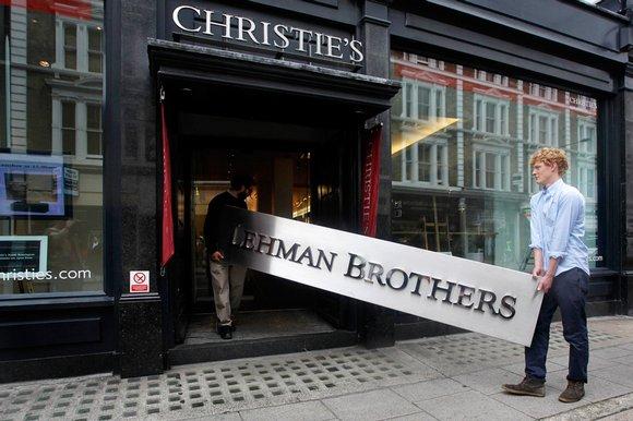 lehman-crash-1024_177762k