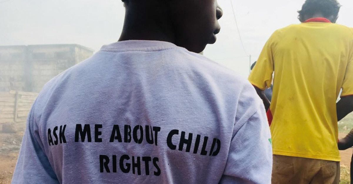 childrights_orig-3