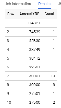bitstamp_bitso_tx_size_table