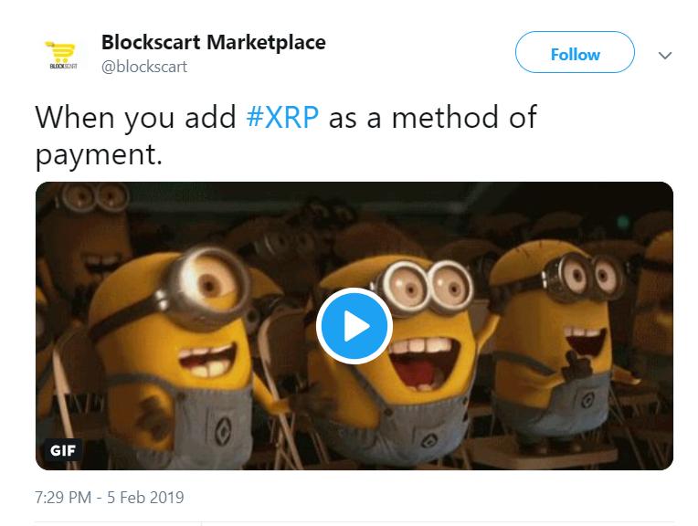 blockscart