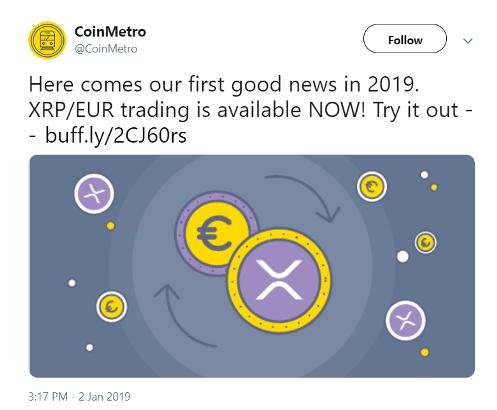 coinmetro-1