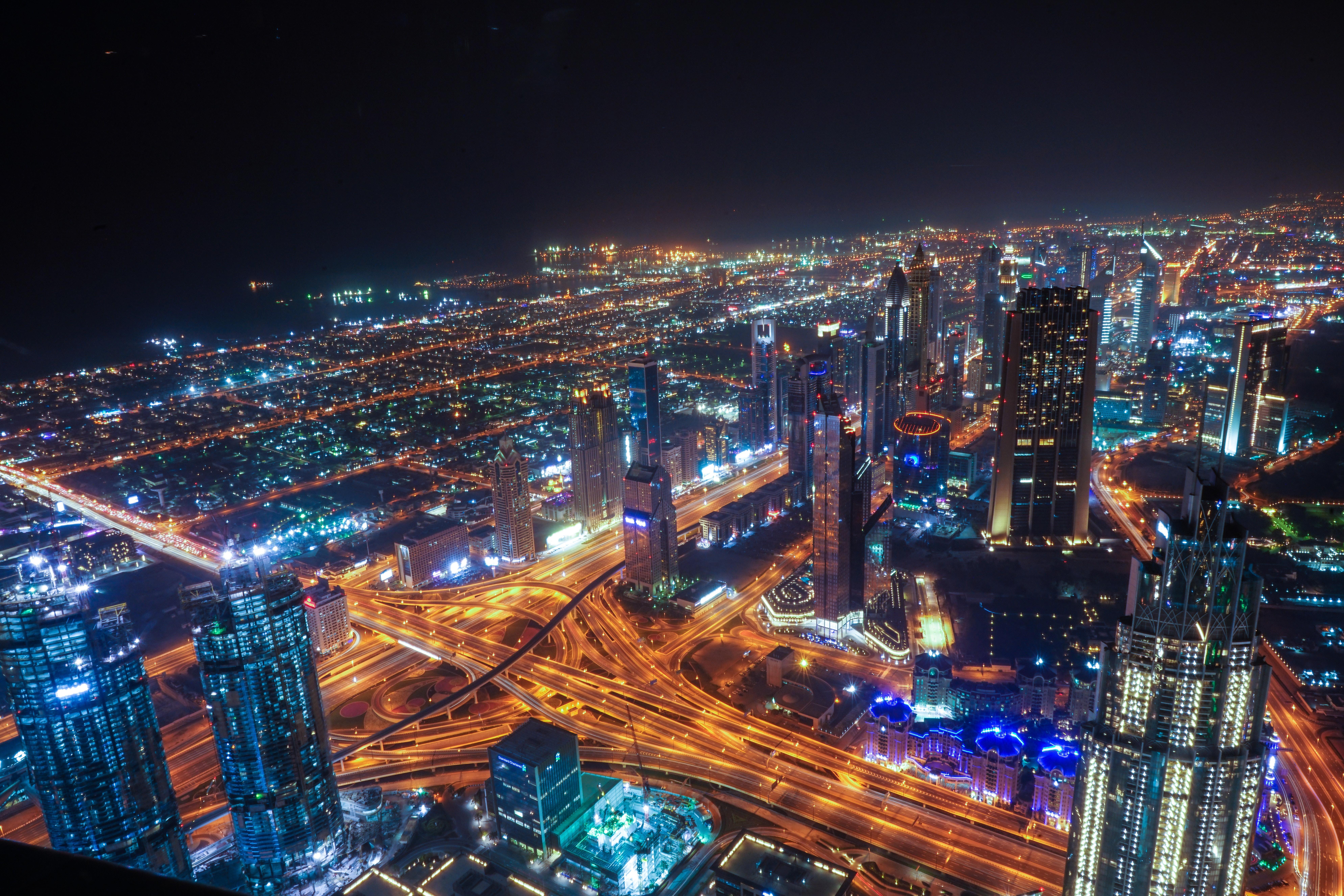 The Next Frontier: Monetization