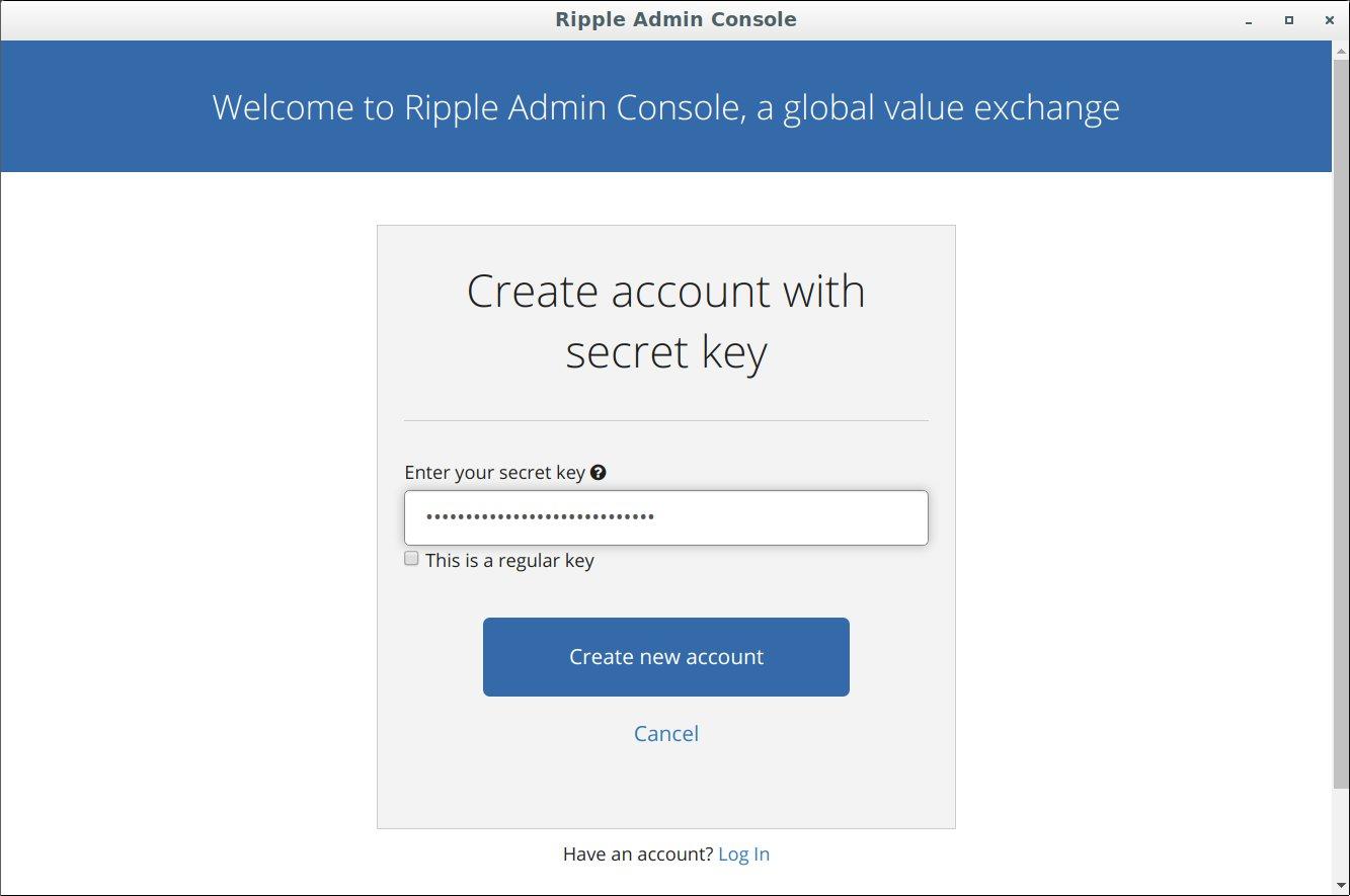 create_new_account