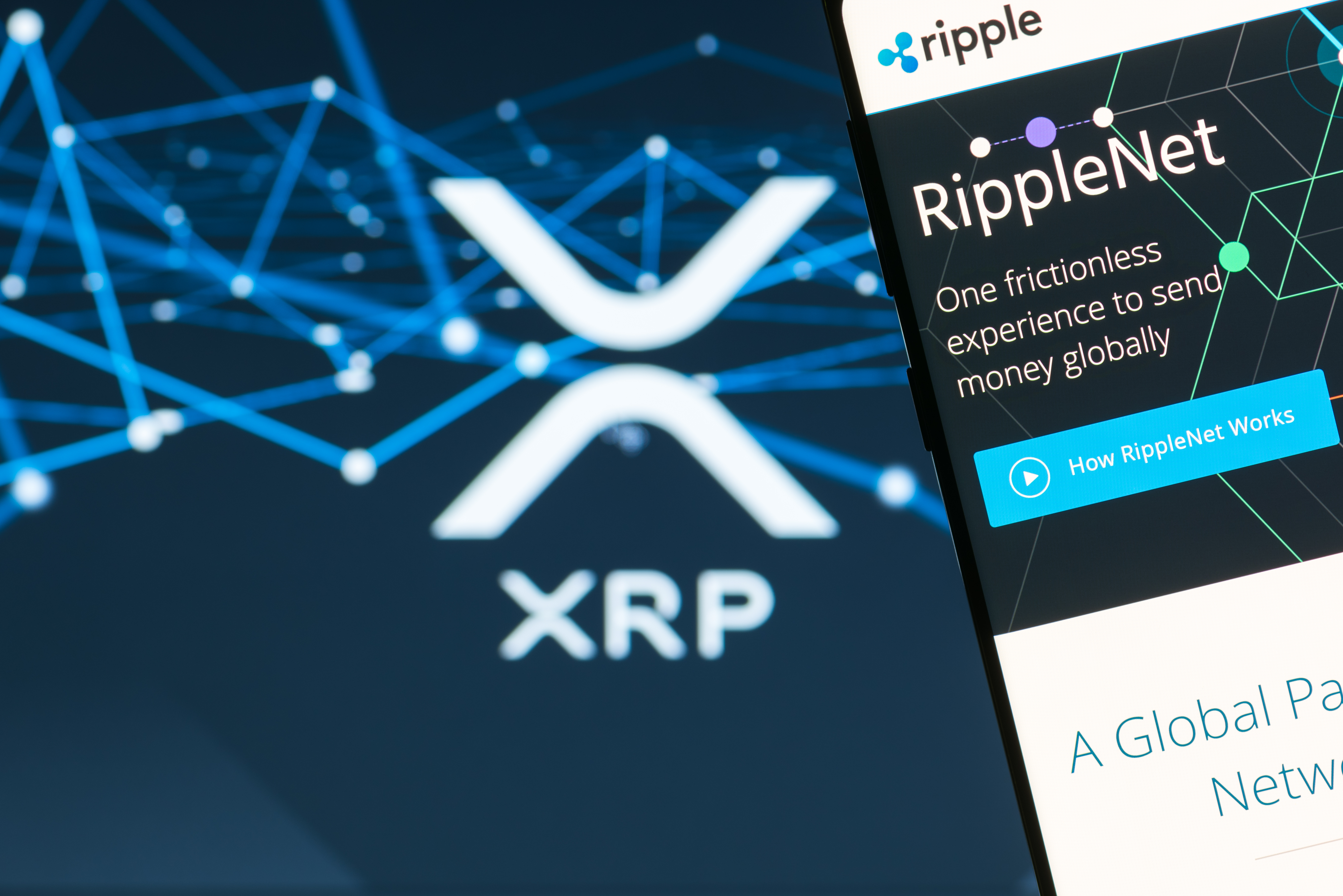 RippleXRP