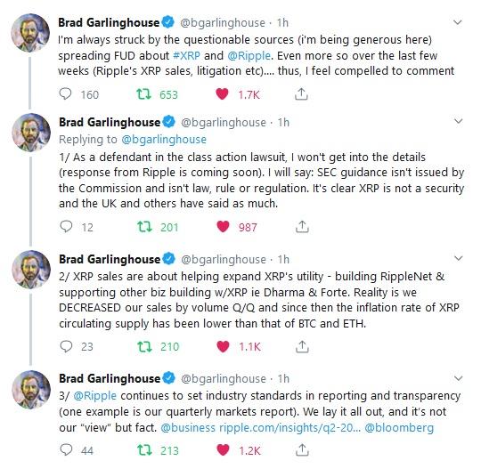 Multi-tweet-from-brad-garlinghouse