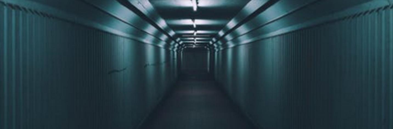 Corridors: Liquidity Rising