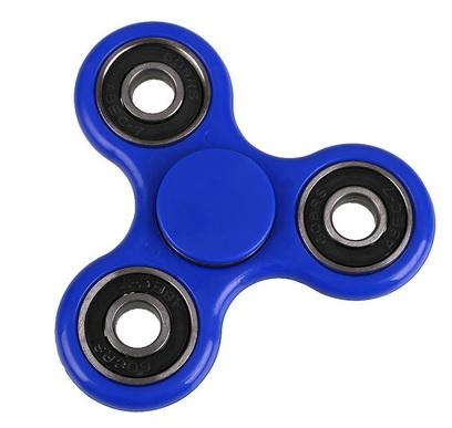 blue_spinner