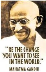 ghandi_be_the_change