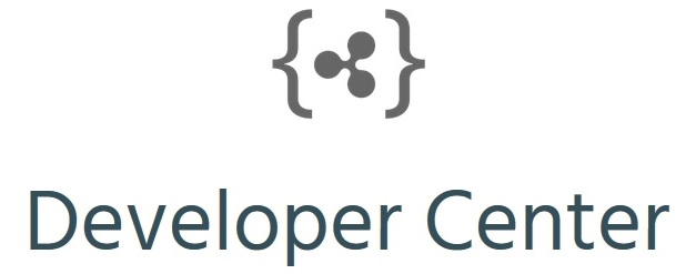 Ripple_Developer_Center