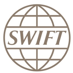 swift_symbol