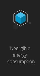 negligibleEnergy_consumption