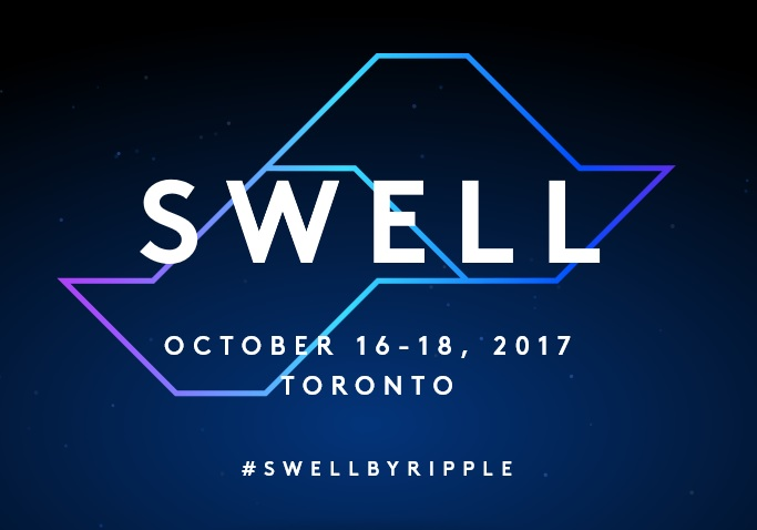The SWELL Conference