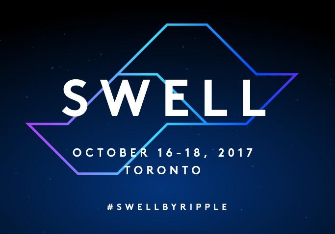 SWELL_Ripple