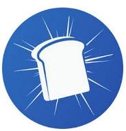 toast_wallet_imageUntitled