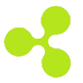xrp_green_small