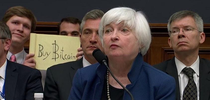 BitcoinGuy