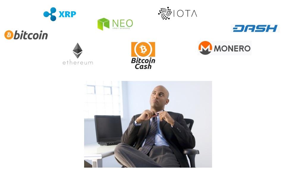 crypto_investing_decision