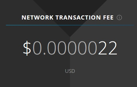 network_transaction_fee