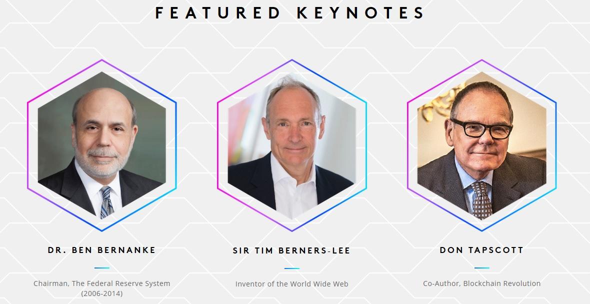 SWELL_Keynotes