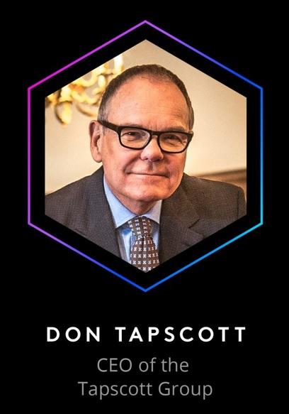 tapscott