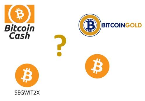 Bitcoin_versions