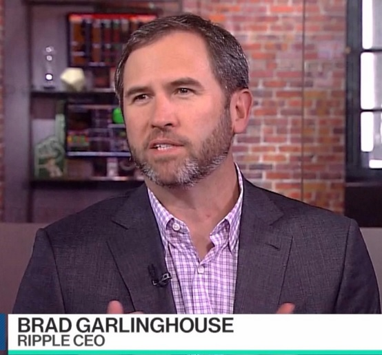brad_garlinghouse