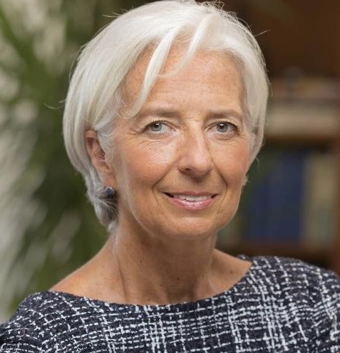 Christine_Lagarde
