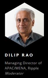 Dilip_Rao