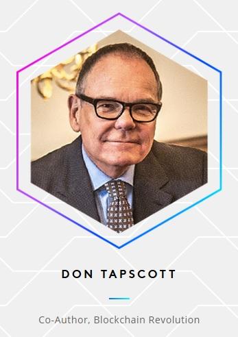DonTapscott