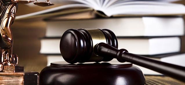 Lawyers_CornerUntitled