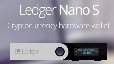 ledger_nano