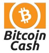 bitcoin_cashUntitled