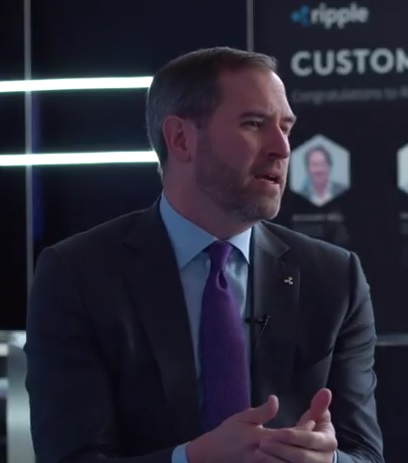 Brad_Garlinghouse_3
