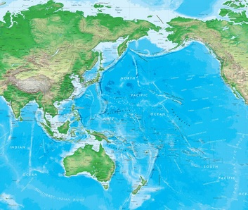 Pacific_Rim