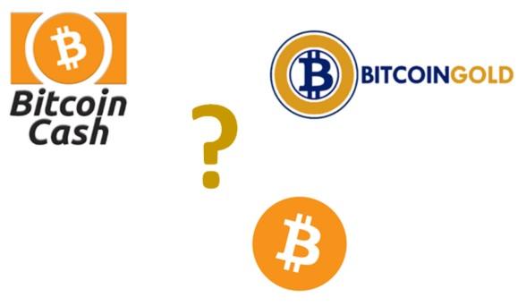 Bitcoin_branding