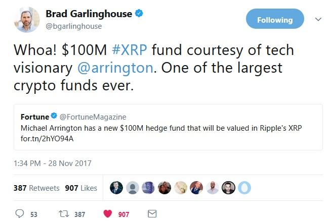 brad_g_tweet_fund
