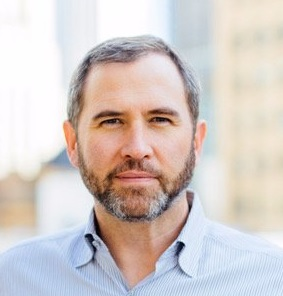 bradGarlinghouse_use_cases